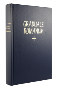 graduale-romanum2530xl
