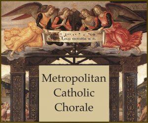 MCC Logo Pic